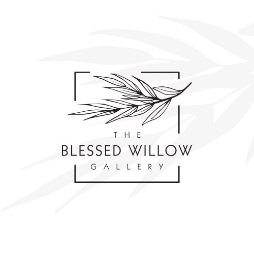 The Blessed Willow Gallery