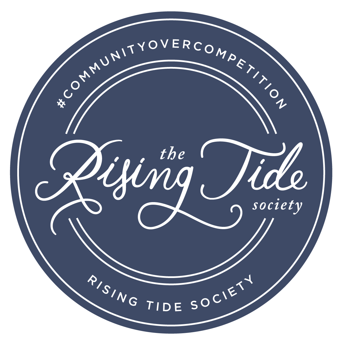 The-Rising-tide-society